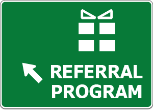 How to drive traffic to your referral program [part 1]