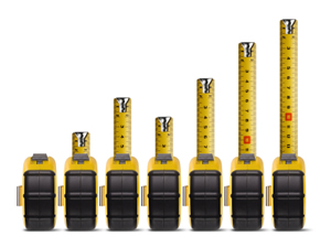 Are you measuring the results of your marketing efforts?