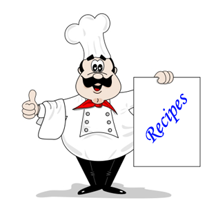 It's cooking time! Introducing InviteBox Recipes